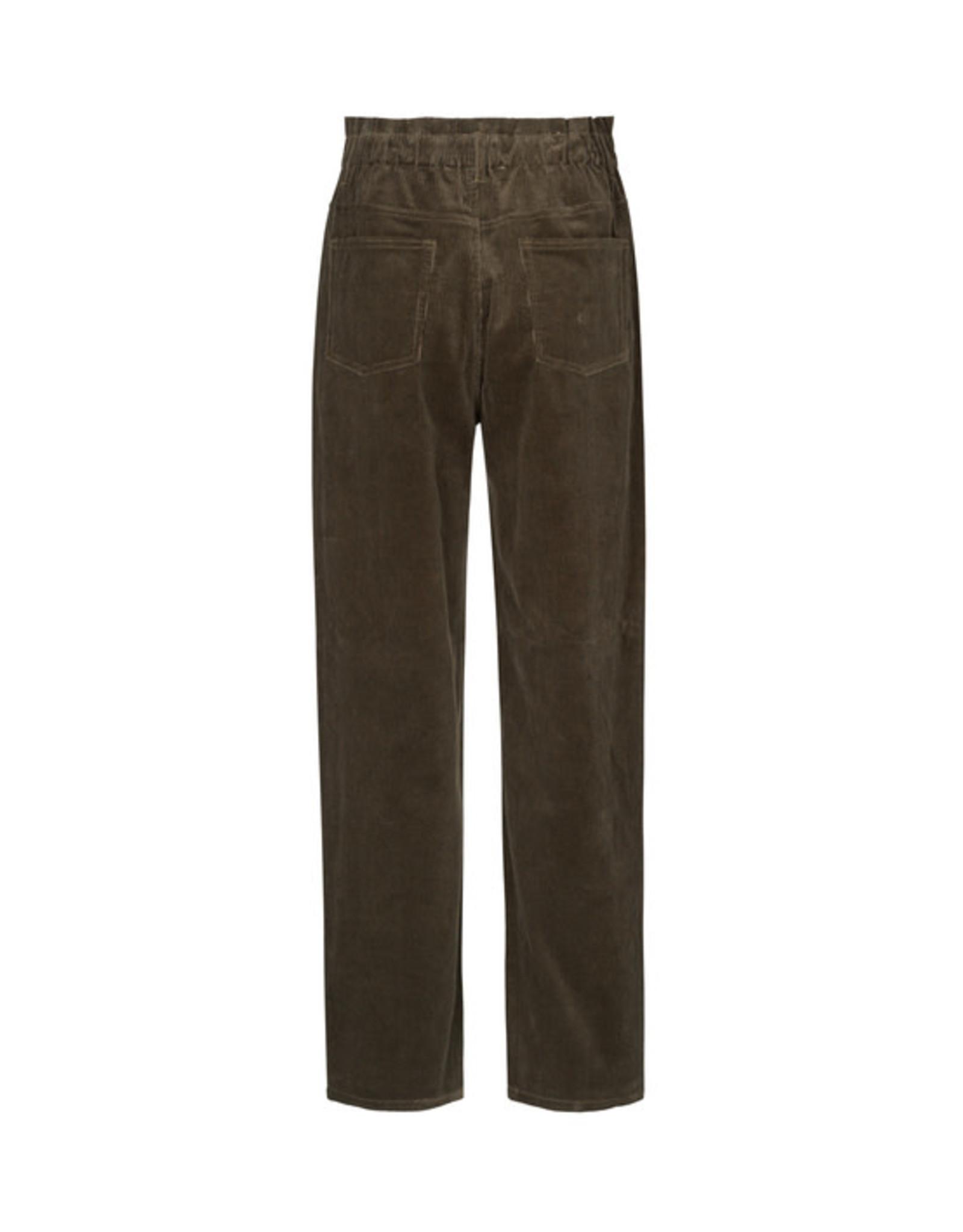 Samsoe & Samsoe Simonie trousers 13000