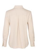 Samsoe & Samsoe Thiare shirt 12998