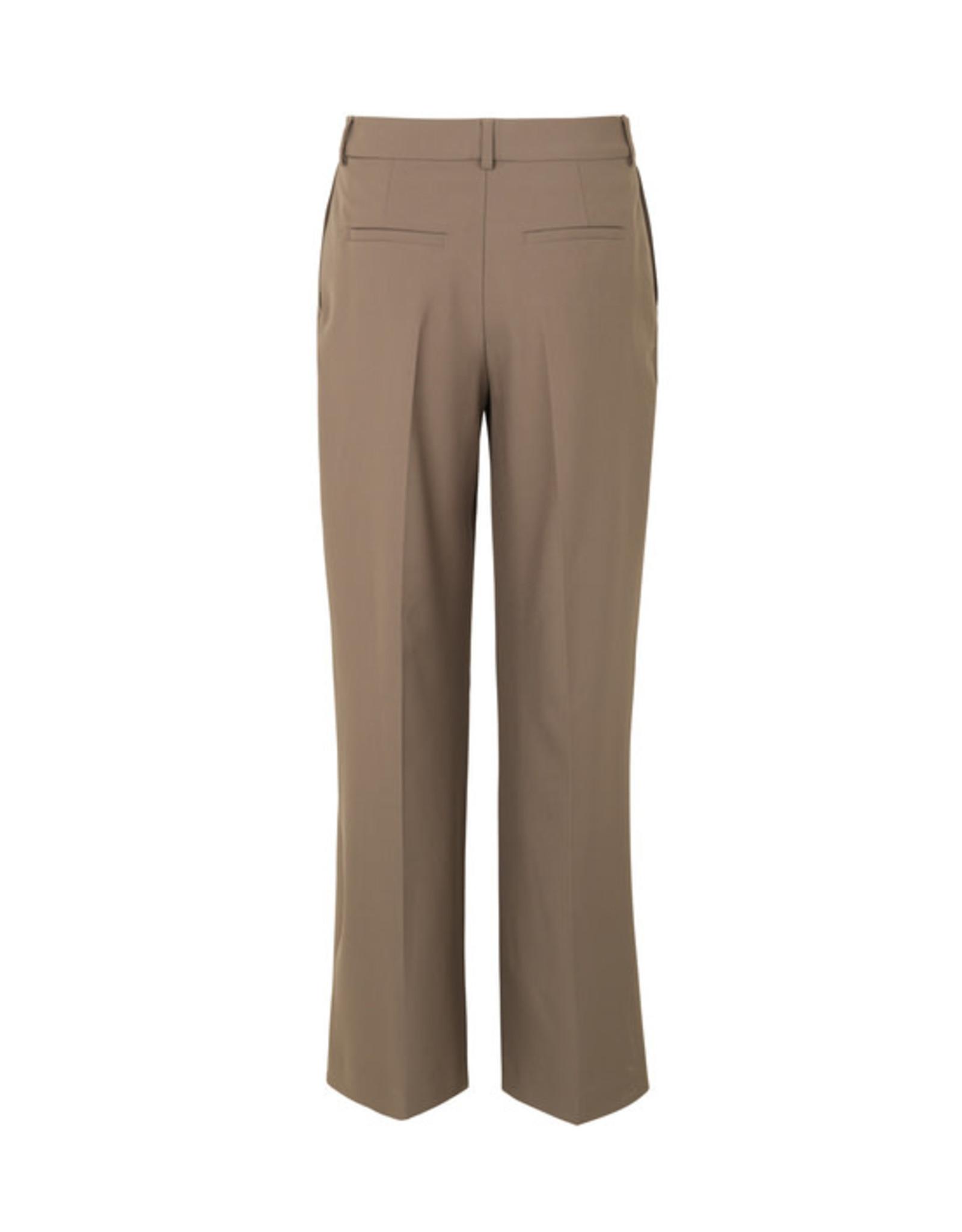 Samsoe Samsoe Zepherine trousers 13002