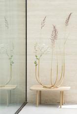 Urban Nature Culture Vase tube