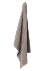 Urban Nature Culture Hand towel, taupe