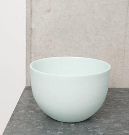 Urban Nature Culture Bowl urban clay celadon (small)