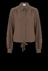Dante6 Morrison blousy jacket