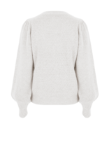 Dante6 Fox knit cardigan