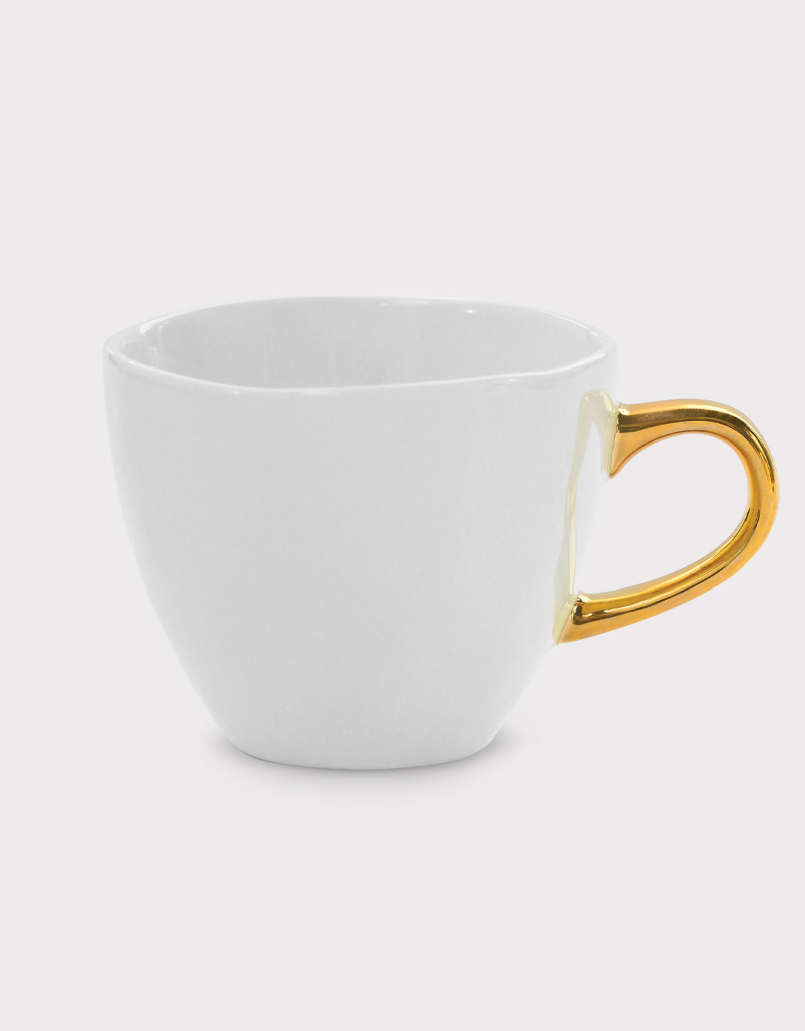 Urban Nature Culture Good Morning Cup White