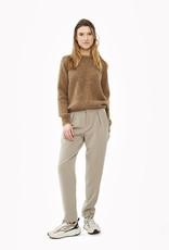 By-bar lana organic pullover
