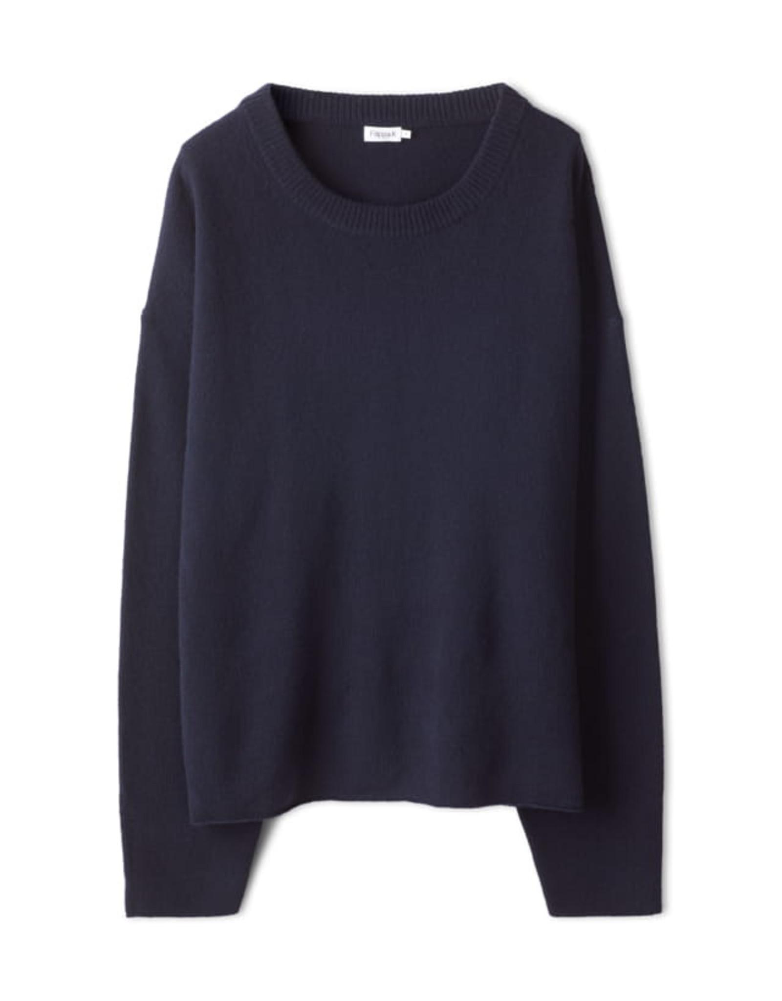 Filippa K Lina Sweater