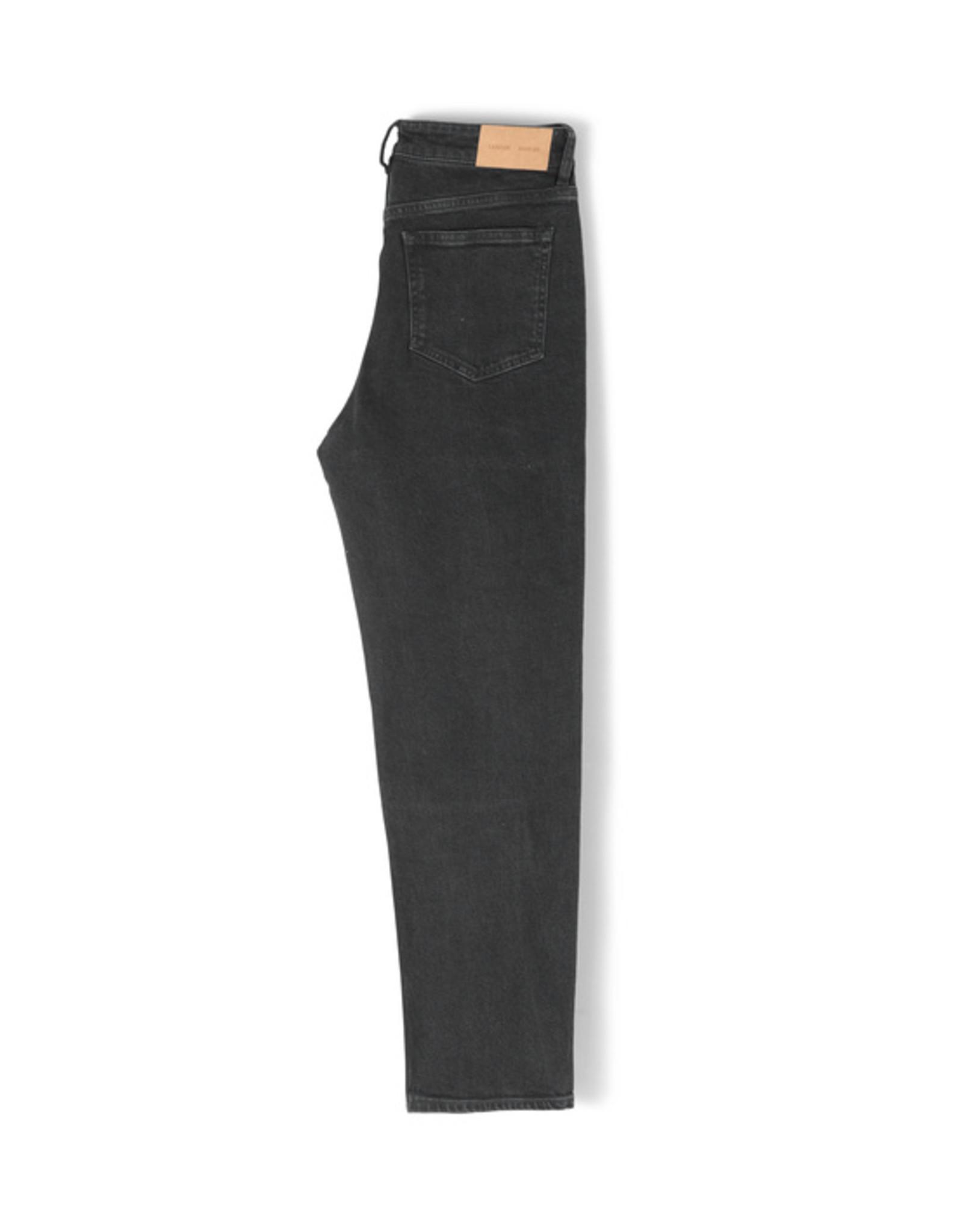 Samsoe & Samsoe Marianne jeans 11356 BLACK ROCK 31