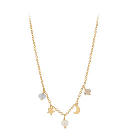 Pernille Corydon Dream Necklace