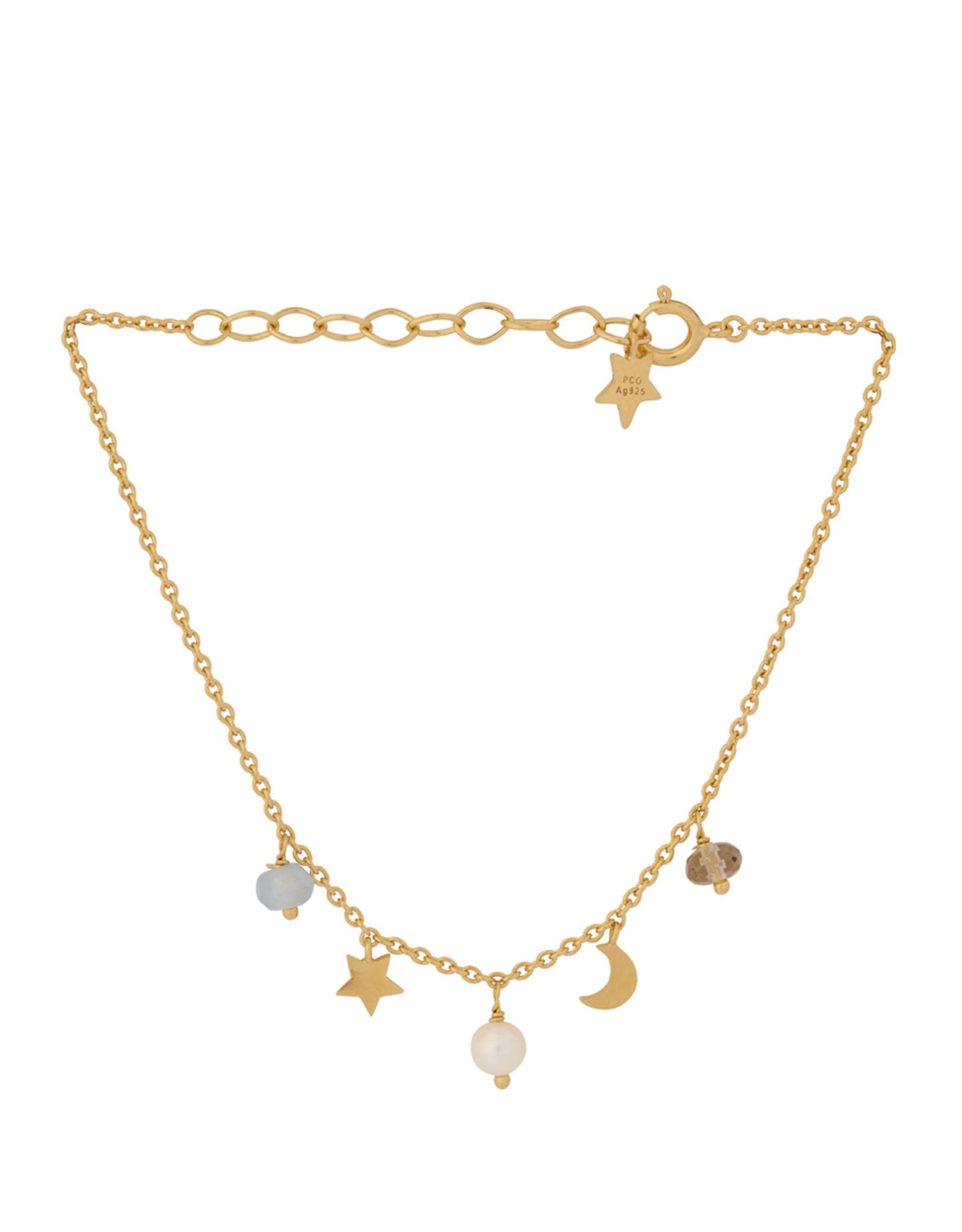 Pernille Corydon Dream Bracelet