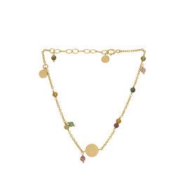 Pernille Corydon Afterglow Pastel Bracelet