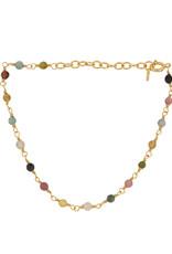Pernille Corydon Shade Bracelet 15-18 cm