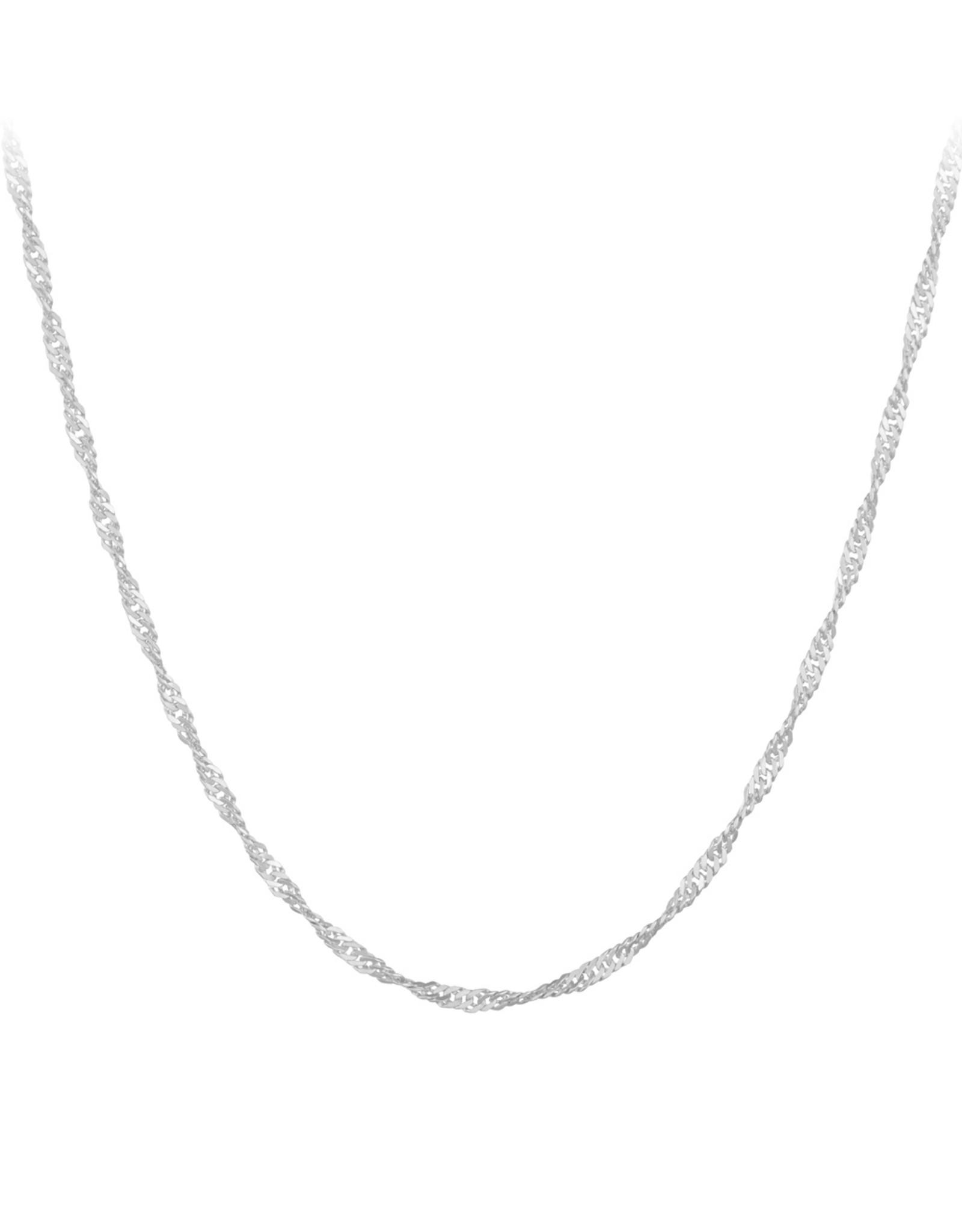 Pernille Corydon Singapore Necklace Long