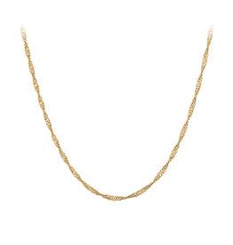 Pernille Corydon Singapore Necklace