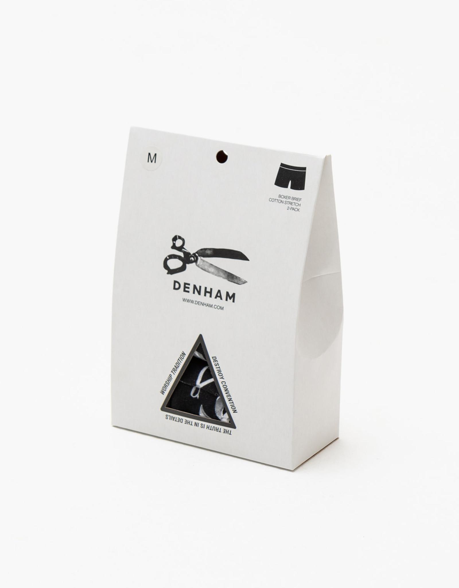 Denham BOXER BRIEF BACO