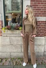 Dante6 Roxanne wide pants