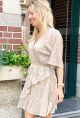 Dante6 Sadee dress