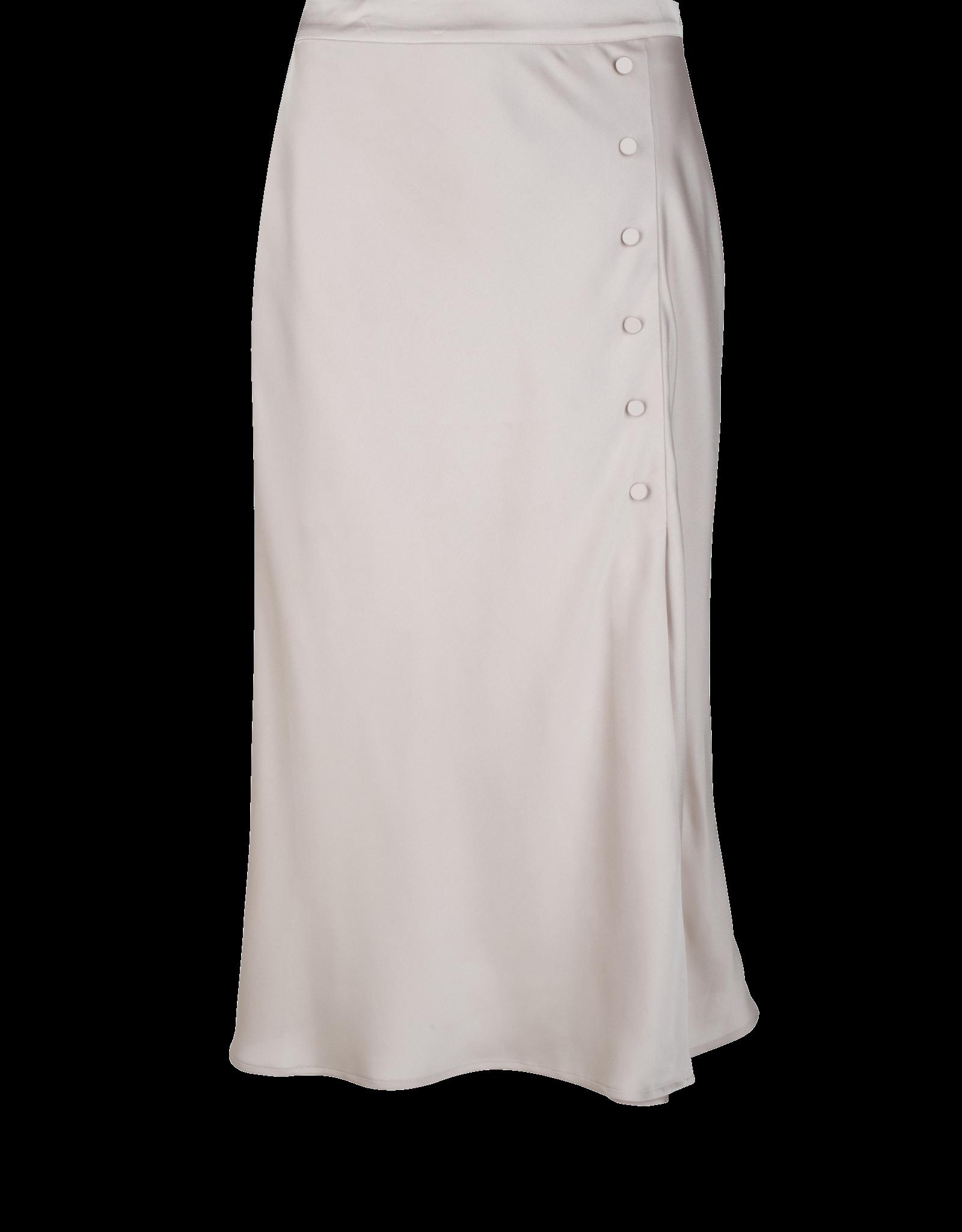 Dante6 Derby skirt
