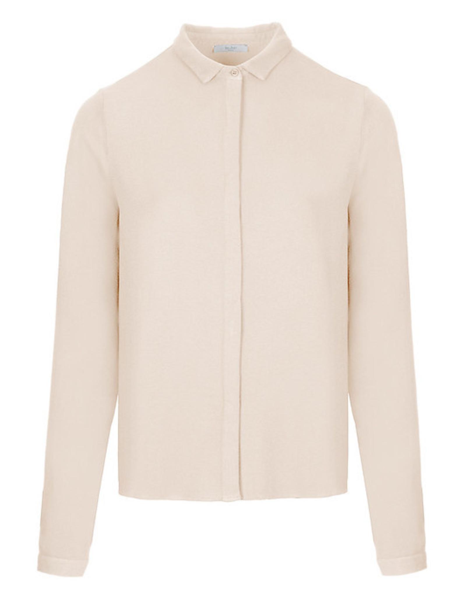 By-bar jonna neblina blouse