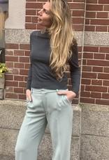 Filippa K Lynn Silk Mix Sweater