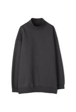 Filippa K Oversized Brushed Sweatshirt