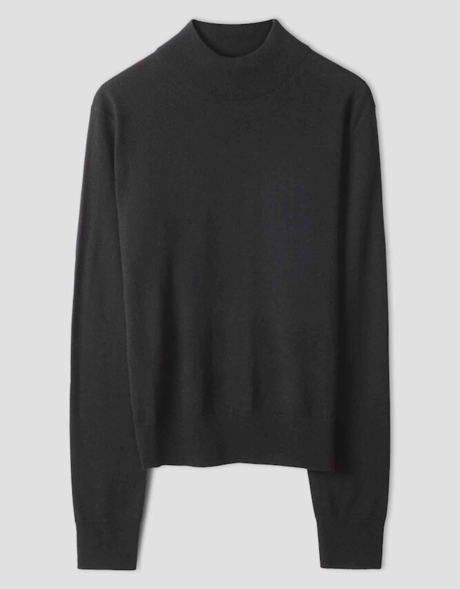Filippa K M. Silk Mix Sweater 25604 XXL