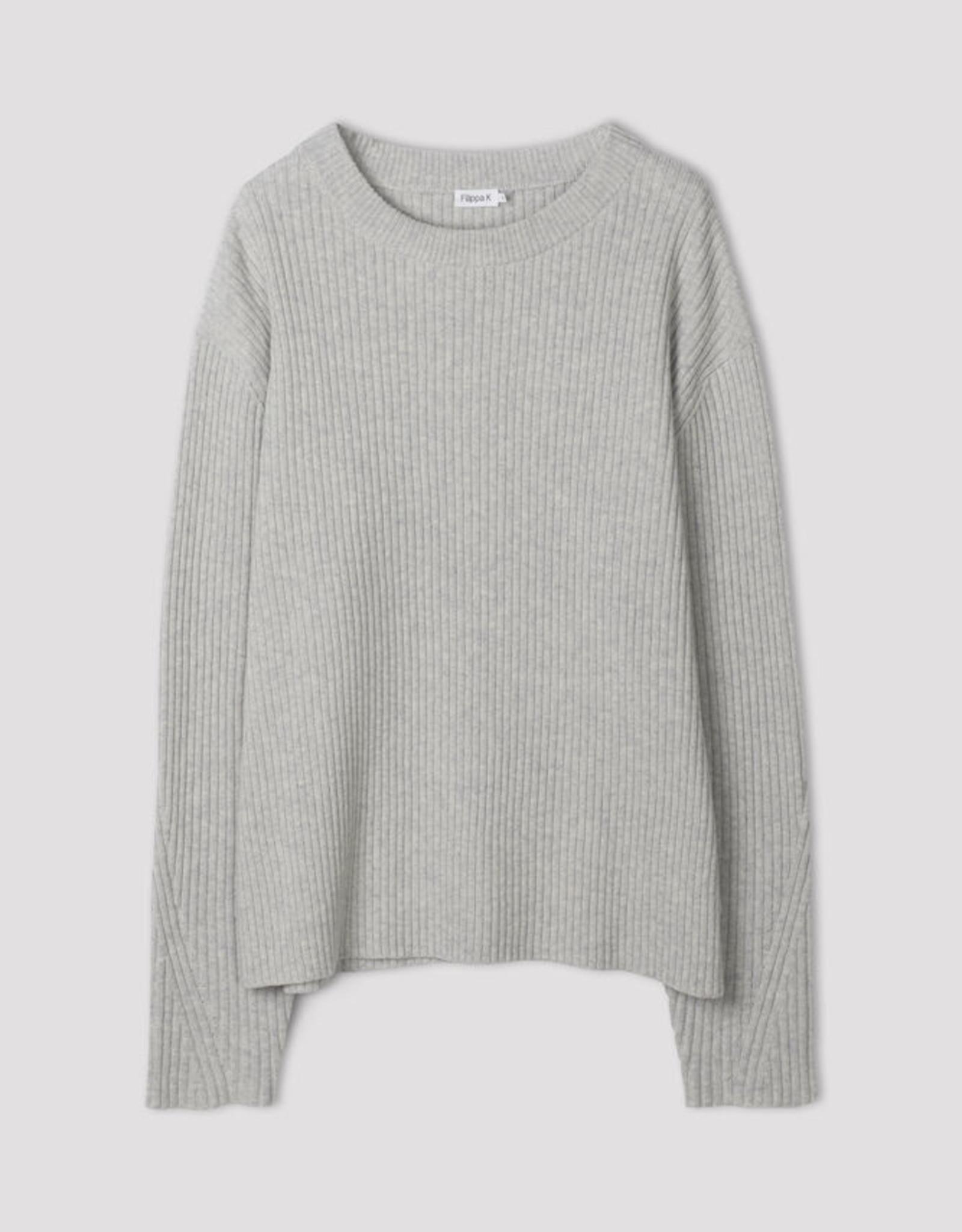 Filippa K Pauline Sweater