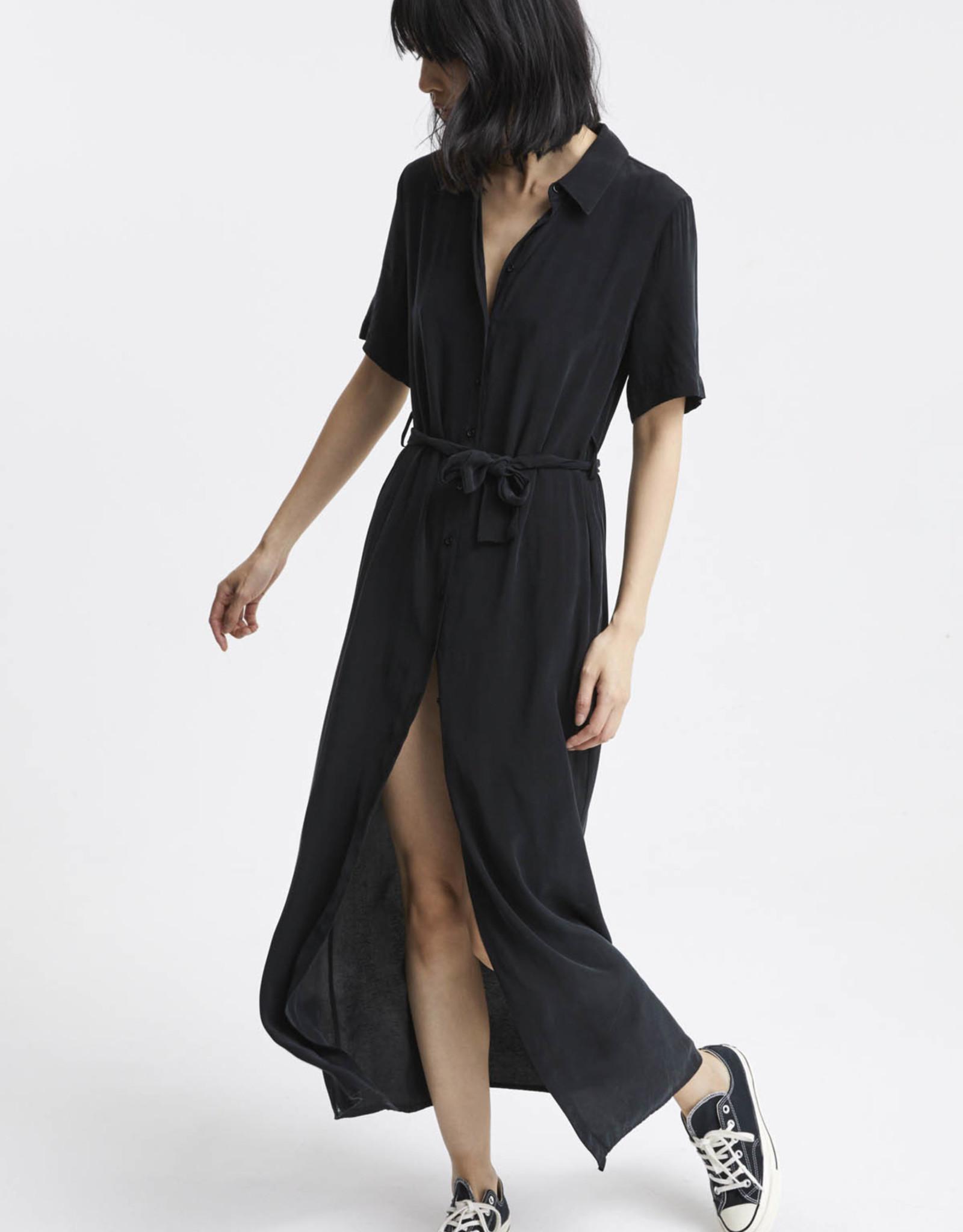 Denham ROXANNE DRESS EC