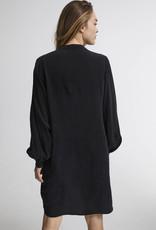 Denham SYLVIE DRESS EC