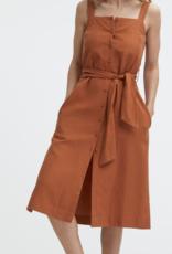 Denham HIGHMEAD DRESS DLB