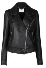 Dante6 Legend jacket leather