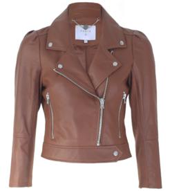 Dante6 Jae leather jacket