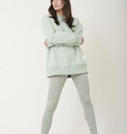 Lune Active KYLIE Sweater Sage