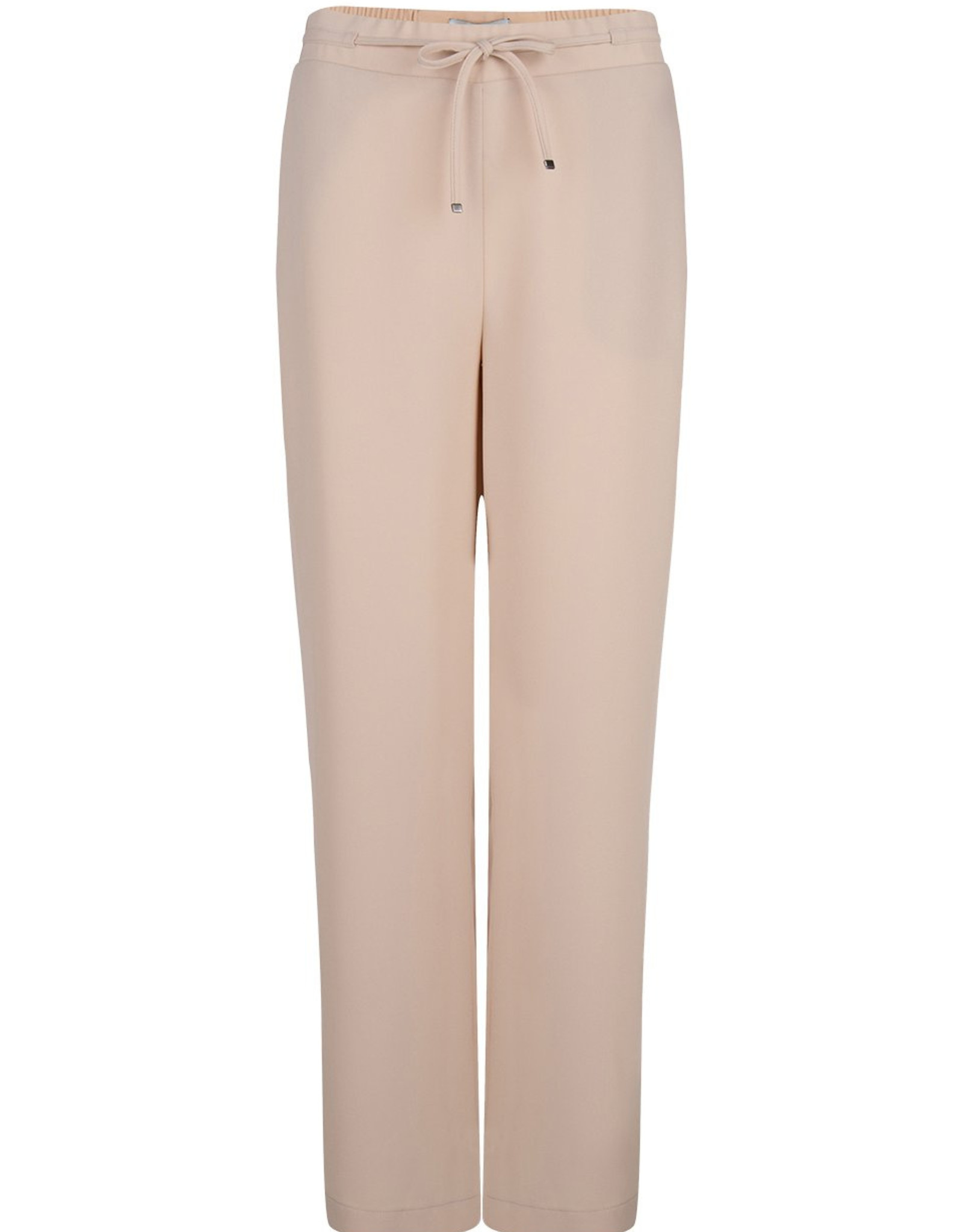 Dante6 Noraly pants
