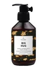 The Gift Label Hand lotion Big Hug 250ml