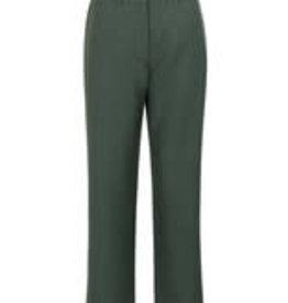 Samsoe & Samsoe Hoys f trousers Black Olive