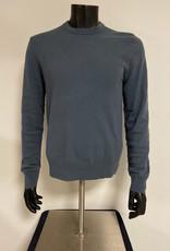 Filippa K M. Cotton Merino Sweater
