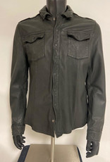 Shirt076 black