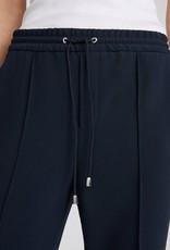 Fiona trouser navy