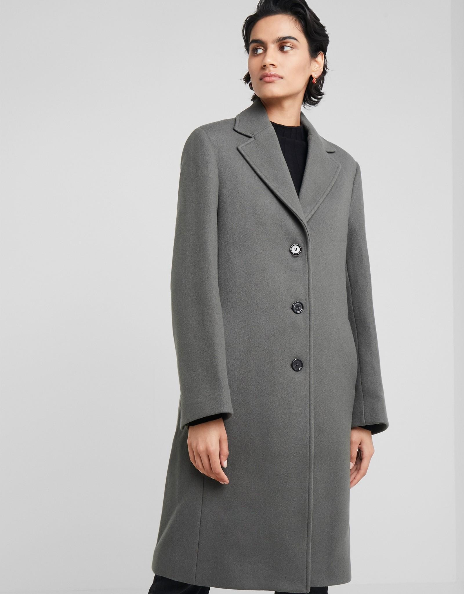 26411 Barnsbury Coat