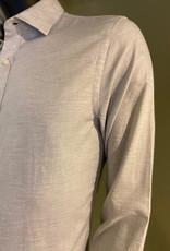 Tiger of Sweden FRIDOLF Cotton shirt male