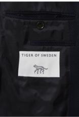 Tiger of Sweden JOSEF