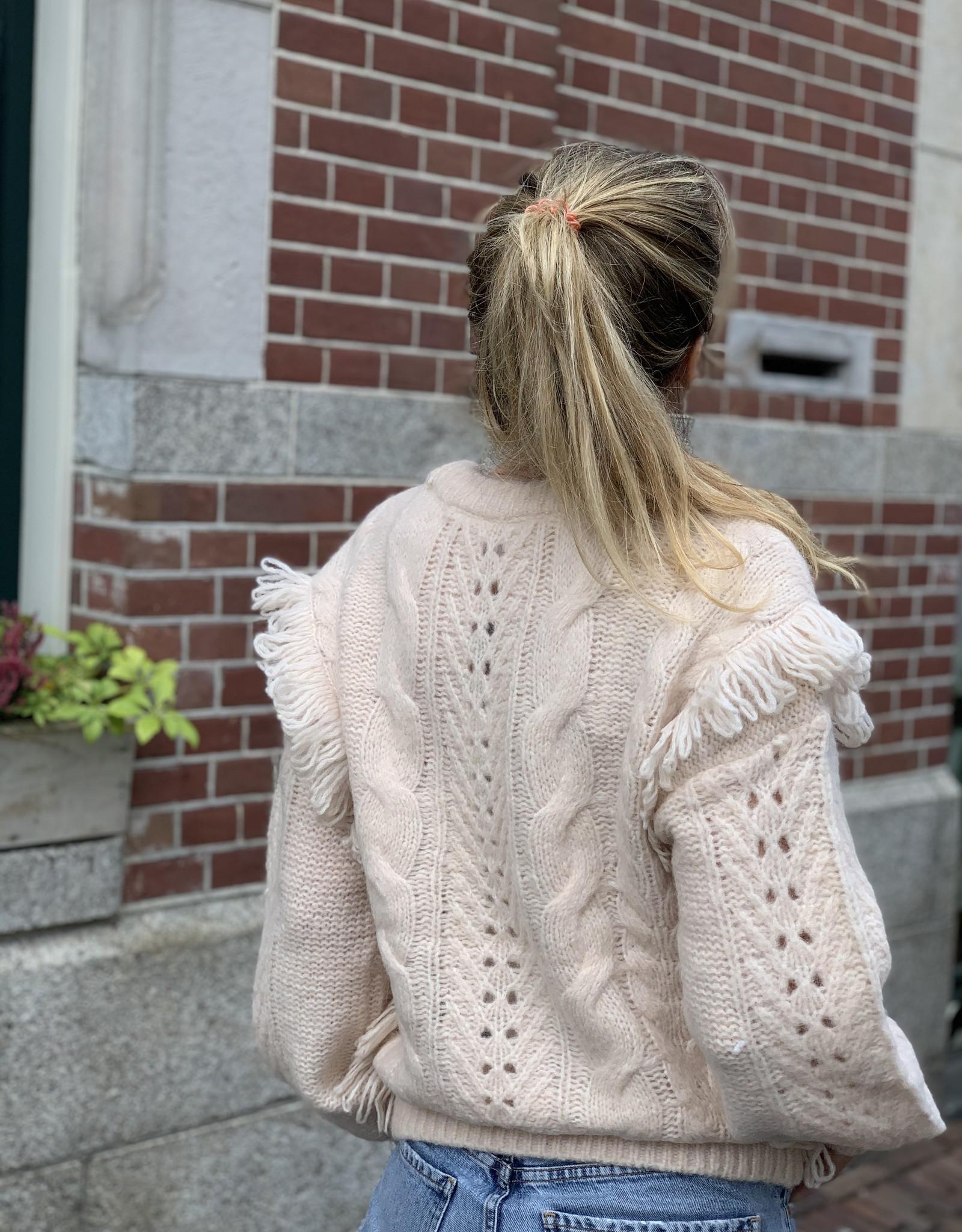 Dante6 Hiver sweater