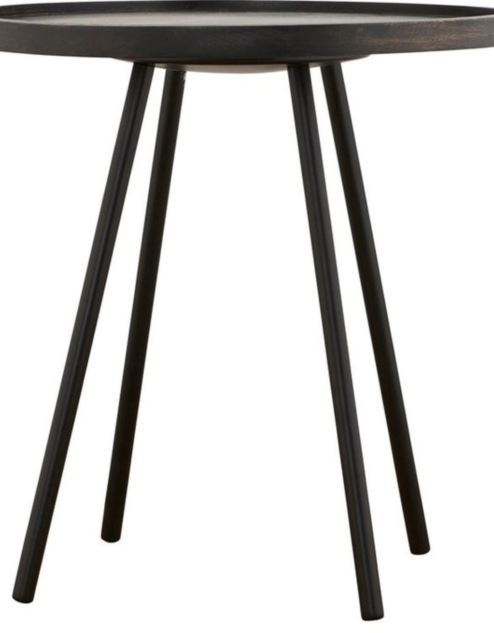 Side table 50cm