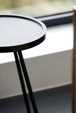 Side table 40cm