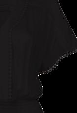 Dante6 Leisure dress Raven