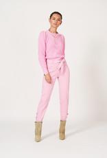 Dante6 Cleo sweater Fresh Pink