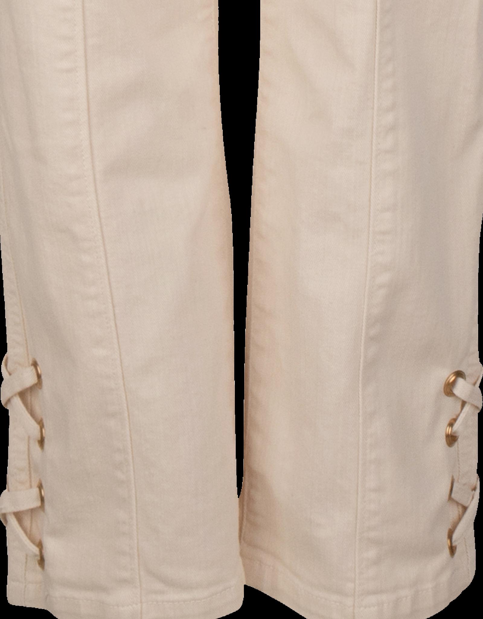 Dante6 Shamble pants Butter Cream