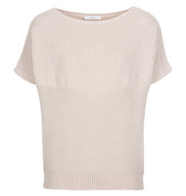 By-bar laurie pullover old pink