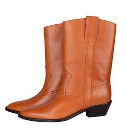 Ruby Tuesday Mya Boots